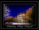 hibbing-high-school