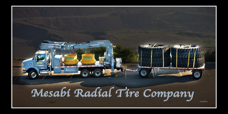 mesabi-radial-tire-co_9606