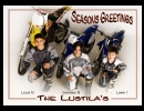 lustila-11-06-cards7738