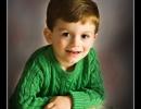 mcdonald-kids-07021