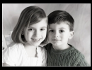 mcdonald-kids-07041
