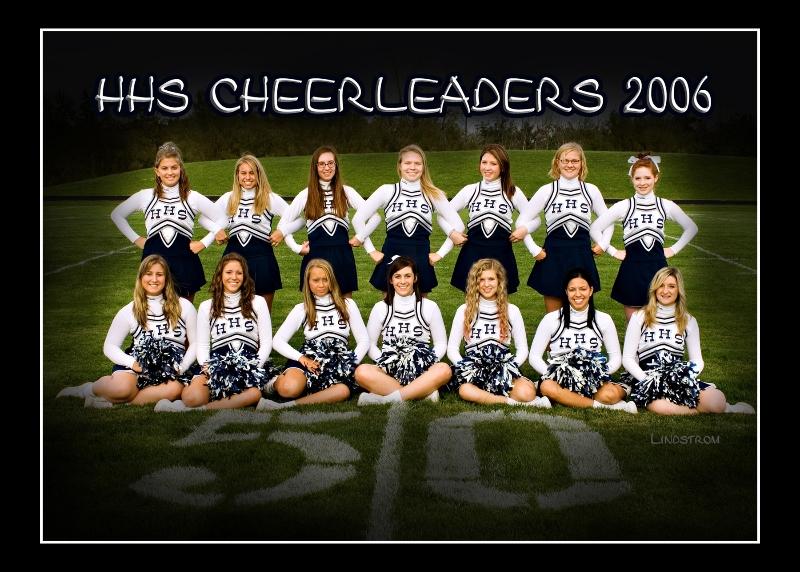 cheerleaders-hhs9_06tom_3009