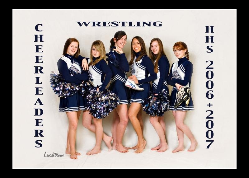 cheerleading_8698
