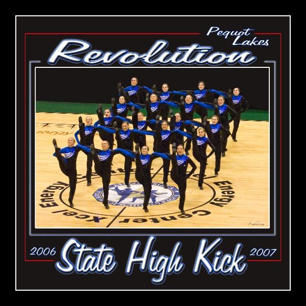 dance-state52