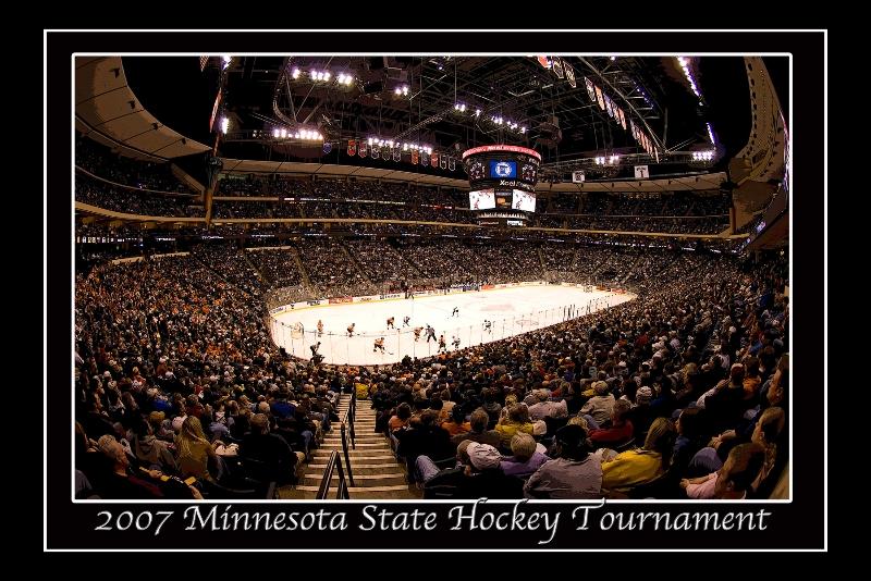 hockey-state-fish-eye-07
