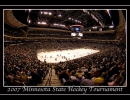hockey-state-fish-eye-07